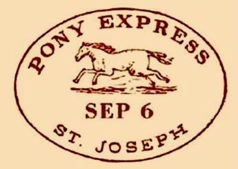 Pony_Express'60_West_bound_1860.jpg